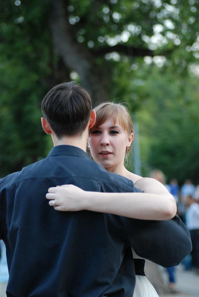 фото: Tango