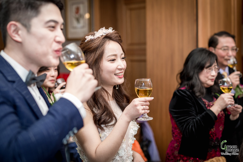 0113 Wedding Day-P-200