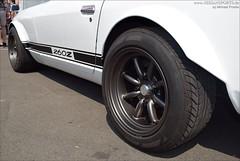 Reis18 - DSC_0013 (nissansports) Tags: nissan datsun fairlady z zcar