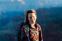Zion 2018-034_ILCE-7RM3-85 mm-180528_180528-ILCE-7RM3-85 mm-190400__STA5117 (Staufhammer) Tags: sony sonya7riii a7riii sonyalpha sony1635mmf28gm sony1635mm sonygm sony85mmf18 zion nationalparks nationalpark zionnationalpark grandcanyon landscape alphashooters travel valley fire state park valleyoffire valleyoffirestatepark