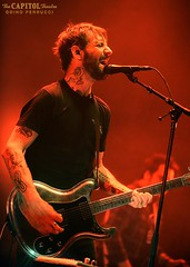 10 (capitoltheatre) Tags: thecapitoltheatre capitoltheatre thecap portchester portchesterny livemusic bandofhorses housephotographer