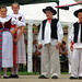 21.7.18 Jindrichuv Hradec 4 Folklore Festival in the Garden 040
