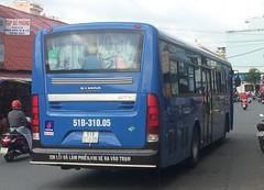 51B-310.05 (hatainguyen324) Tags: cngbus samco bus08 xe08 saigonbus