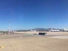 OK Aeroporto Atene ATH 08 (Parto Domani) Tags: airport ath athens atene greece grecia venizelos
