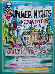 815A5592 The poster, Summer Nights in Nevada City, 2018 (hobbitcamera) Tags: streetphotography streetshooting summerfun nevadacitysummernightsinnevadacity nevadacitysummernightsinnevadacitycalifornia nevadacounty thomasathompsonstreetphotography thomasathompsonphotography streetsofnevadacity streetsofnevadacitycalifornia summernights summernightsinnevadacity summernightsinnevadacitycalifornia