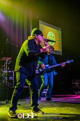 Ozomatli - Asheville, NC (David Simchock Photography) Tags: asheville northcarolina ozomatli theorangepeel avlmusic concert event image livemusic music performance photo photography usa