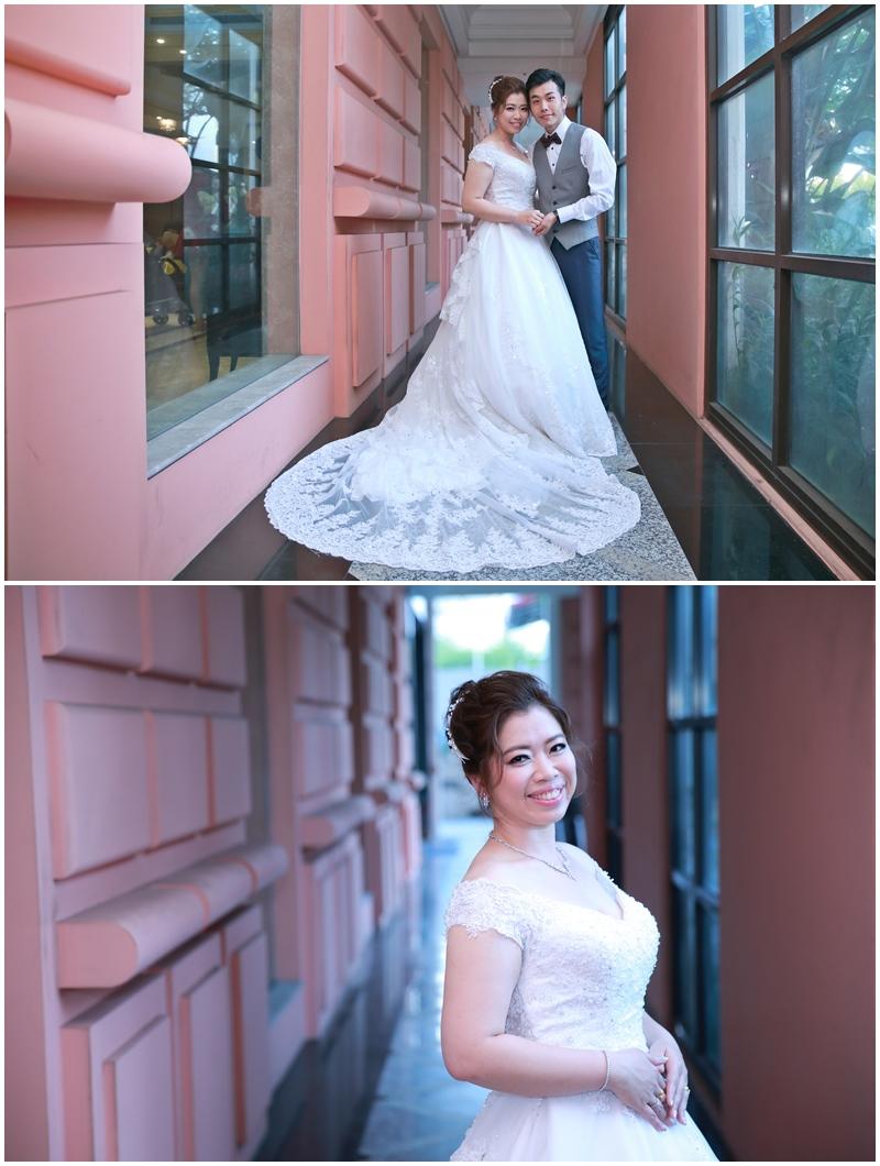 婚攝推薦,超好看送客服,和璞飯店,搖滾雙魚,婚禮攝影,婚攝小游,饅頭爸團隊