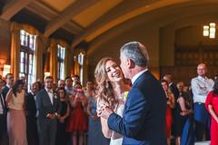 (melissa..) Tags: typical wedding laura fabian annarbor albanian