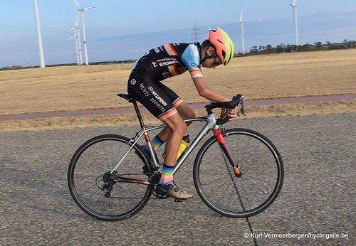 Antwerp Cycling Tour TT (464)