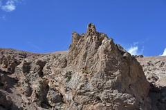 Scene along the Tashi Dor kora, Lake Namtso, Tibet (28) (Prof. Mortel) Tags: tibet lake namtso
