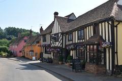 The Bell Inn (davidvines1) Tags: thebellinn pub inn publichouse tavern village kersey suffolk