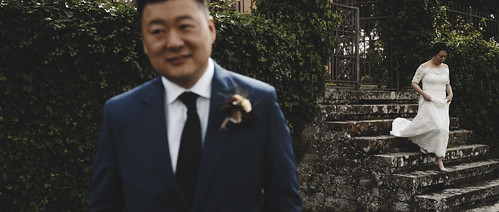 43672053611_31f0181f2d Wedding video in Tuscany
