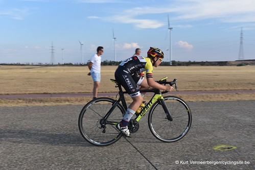 Antwerp Cycling Tour TT (259)