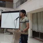 07 Guest Speech