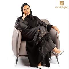 #Repost @almotahajibaqa • • • • • تفاصيل الأناقة و الرقي فقط مع المتحجبة #abayas #abaya #abayat #mydubai #dubai #SubhanAbayas (subhanabayas) Tags: ifttt instagram subhanabayas fashionblog lifestyleblog beautyblog dubaiblogger blogger fashion shoot fashiondesigner mydubai dubaifashion dubaidesigner dresses capes uae dubai abudhabi sharjah ksa kuwait bahrain oman instafashion dxb abaya abayas abayablogger