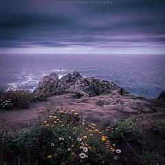 Estaca de Bares | A Coruña | 2018 (Juan Blanco Photography) Tags: mañón mar acoruña estacadebares galicia españa cabo manón es