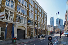 2018-05-18 06-02 England 016 London, Hoxton