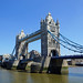 2018-05-18 06-02 England 052 London, Tower Bridge