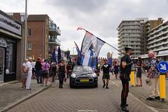 DSC04319 (ZANDVOORTfoto.nl) Tags: pride gaypride prideatthebeach beach zandvoort zandvoortfoto zandvoortfotonl 2018 pink love lhbt lesbian transseksual gay beachlife event