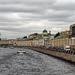 Saint Petersburg 151