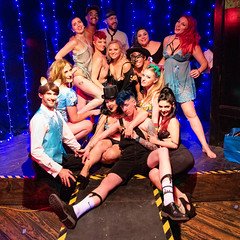 DSC_2990 (@404photo) Tags: birthday events msr atlanta benefit burlesque dance event frank frankie georgia mysistersroom performance performanceart takeemofffrankie