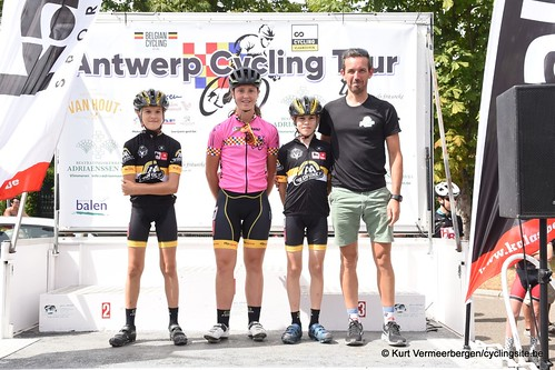 Antwep Cycling Tour (368)