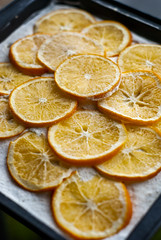 Meyer Lemon Cheesecake (food.forliving) Tags: cheesecake cake meyer lemon citrus fruit dessert