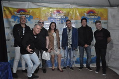 """Itajubá – MG - 27/07/2018 • <a style=""""font-size:0.8em;"""" href=""""http://www.flickr.com/photos/67159458@N06/43757182452/"""" target=""""_blank"""">View on Flickr</a>"""