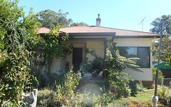 8 Batlow Avenue, Batlow NSW