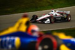 2018 Honda Indy 200 at Mid-Ohio