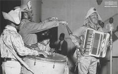 Luiz Gonzaga (Arquivo Nacional do Brasil) Tags: luizgonzaga baião nordeste culturanordestina arquivonacional arquivonacionaldobrasil nationalarchivesofbrazil música músicabrasileira história memória artistabrasileiro artista arte