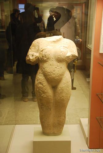 Стародавній Схід - Бпитанський музей, Лондон InterNetri.Net 244