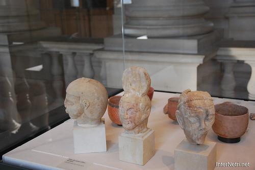 Стародавній Єгипет - Лувр, Париж InterNetri.Net  233