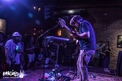keller williams garcias 8.2.18 chad anderson photography-0649 (capitoltheatre) Tags: thecapitoltheatre capitoltheatre thecap garcias garciasatthecap kellerwilliams keller solo acoustic looping housephotographer portchester portchesterny livemusic