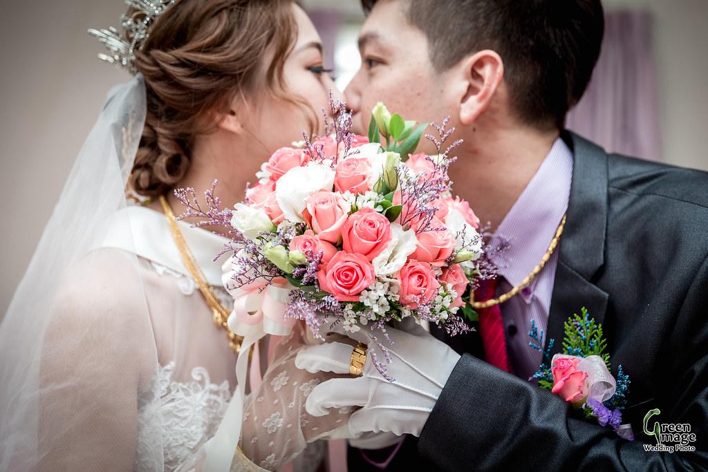 1231 Wedding Day-P-125