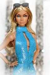 Poppy Parker Summer of Love (daniela.markovna) Tags: poppy parker integrity doll fashion royalty