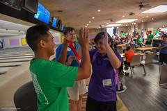 20180804-OC-Bowling-Regional-JDS_0947 (Special Olympics Southern California) Tags: bowling inlandempireregion orangecounty regionalgames sosc sandiegoregion santabarbaracounty specialolympicssoutherncalifornia venutracountyregion