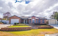 6 Clancy Court, Tamworth NSW