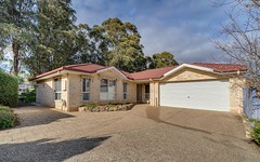 53 Britten-Jones Drive, Holt ACT