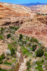 2018-4505 (storvandre) Tags: morocco marocco africa trip storvandre telouet city ruins historic history casbah ksar ounila kasbah tichka pass valley landscape