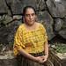 Guatemala - From Where I Stand: Mayor Irlanda Pop