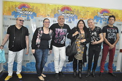 "Limeira / SP - 03/08/2018 • <a style=""font-size:0.8em;"" href=""http://www.flickr.com/photos/67159458@N06/43954215781/"" target=""_blank"">View on Flickr</a>"