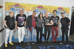 "Limeira / SP - 03/08/2018 • <a style=""font-size:0.8em;"" href=""http://www.flickr.com/photos/67159458@N06/43954221371/"" target=""_blank"">View on Flickr</a>"