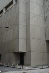 2018-08-FL-194636 (acme london) Tags: 1980 architecture atlanta brutalist concrete fultonlibrary georgia insituconcrete library marcelbreuer us