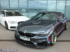 BMW M4 F32 (Adrian Kot) Tags: bmw m4 f32