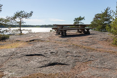 6R0A2063-HDR.jpg (pka78-2) Tags: camping summer mussalo travel finland sfc travelling motorhome visitfinland sfcaravan archipelago caravan sea taivassalo southwestfinland fi