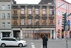 DSC_0110 (karlheinz.nelsen) Tags: düsseldorf städte landeshauptstadt medienhafen landtag