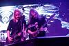 Nightwish-2018-7803.jpg (Dagget2) Tags: nightwish concert luckyman arizona tempe venues promoter marqueetheatre