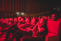 TEDxR TALKS-c (17)