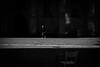 Zürich (SinoLaZZeR) Tags: 苏黎世 都市风景 瑞士 欧洲 古城 阳光 黑白 街头摄影 纪实摄影 人 zurich zürich street streetphotography schwarzweiss streetlife switzerland schweiz blackwhite blackandwhite bw people photojournalism fujifilm fuji finepix xpro2 xf 35mm urban monochrom minimalism monochrome